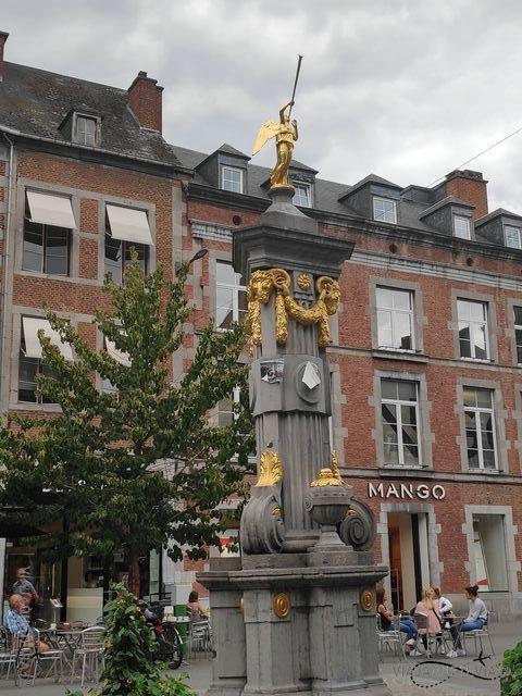 Namur 8