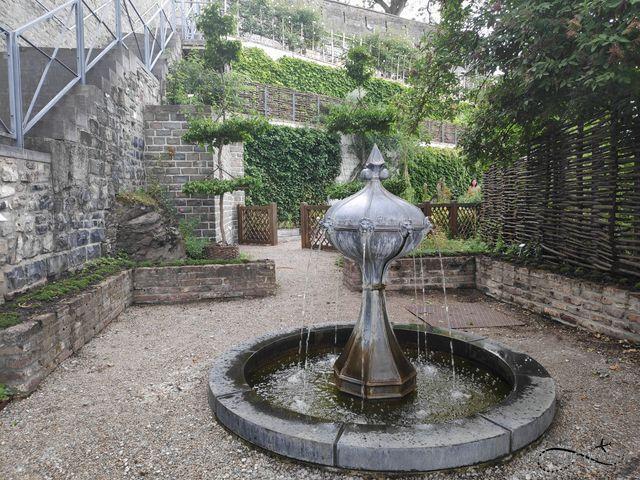 Ciudaldela de Namur  12