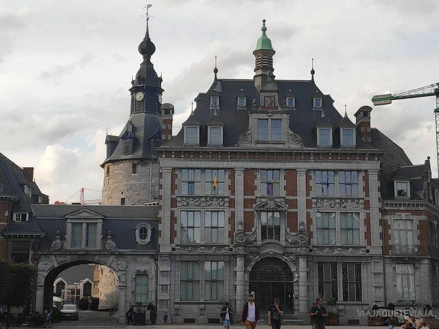 Namur 5