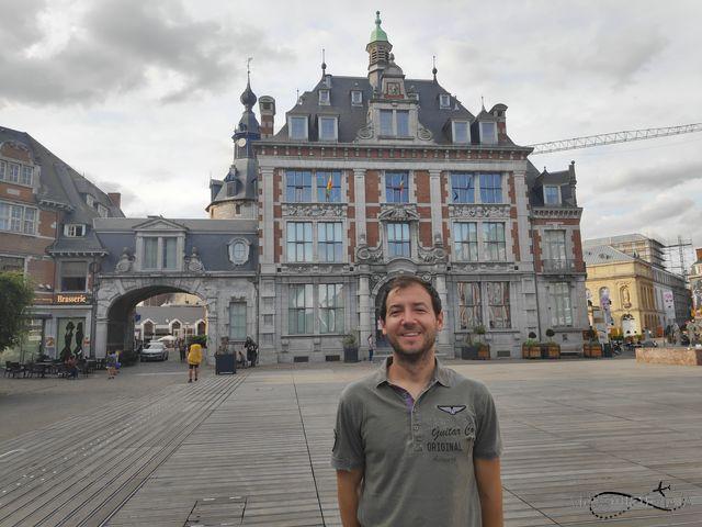 Namur 6