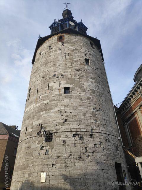 Namur 4
