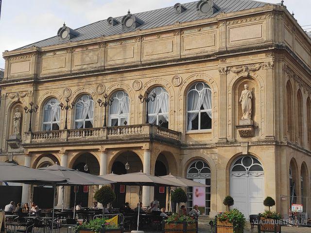 Namur 2