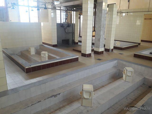 Campo de Concentración 19