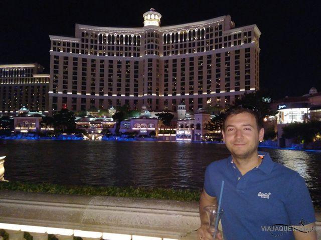Hoteles de Las Vegas 34