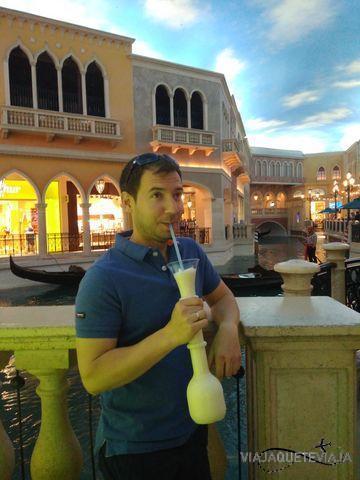 Hoteles de Las Vegas 53