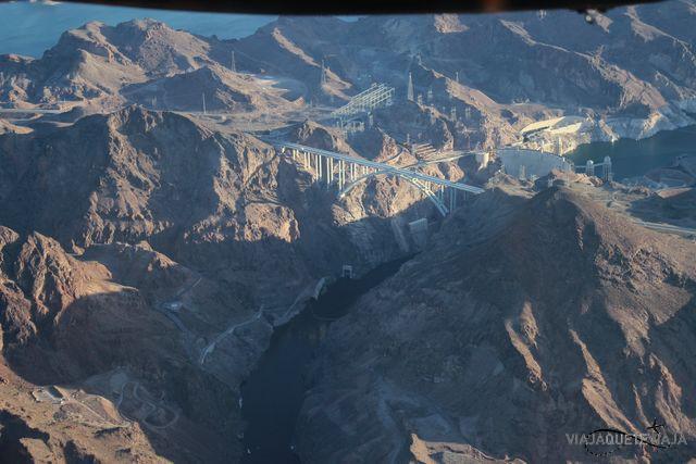 El Gran Cañón el Colorado 5