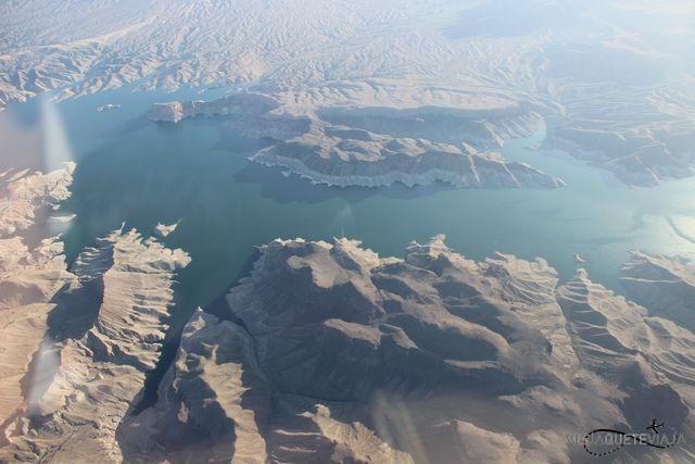 El Gran Cañón el Colorado 6