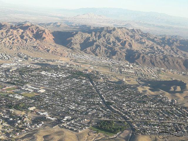 El Gran Cañón el Colorado 7