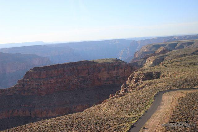 El Gran Cañón el Colorado 13