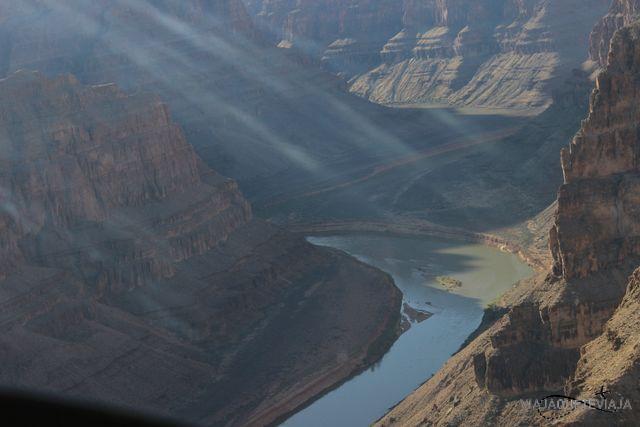 El Gran Cañón el Colorado 15