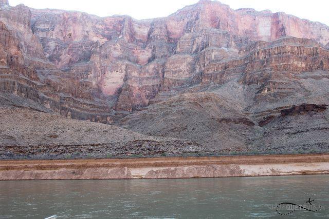 El Río Colorado 1