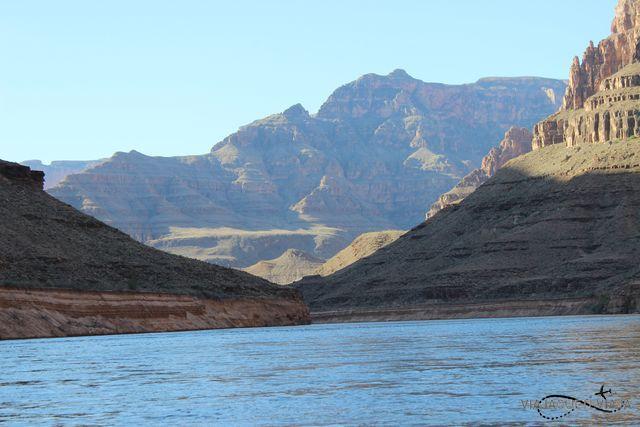 El Río Colorado 2