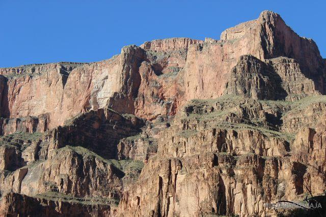 El Río Colorado 3