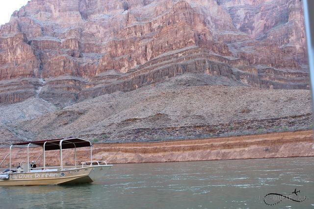 El Río Colorado 4