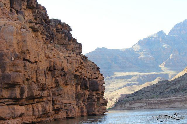 El Río Colorado 5