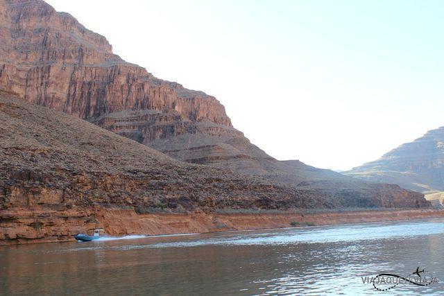 El Río Colorado 6
