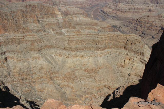 El Gran Cañón el Colorado 26