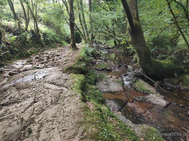 Los Molinos del Río Profundu 2