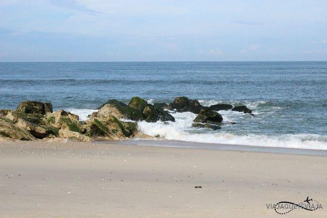 Playas 1