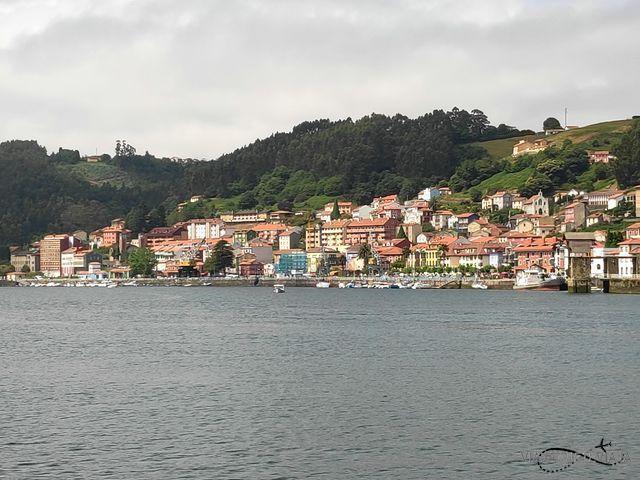 Ruta por los acantilados Asturianos 55