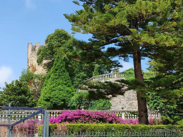 El Castillo 2