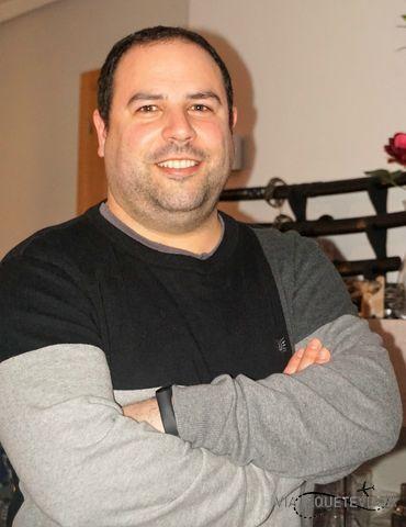 Jorge Pérez García 2