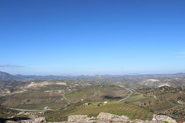 Ruta por los pueblos blancos de Cádiz 20