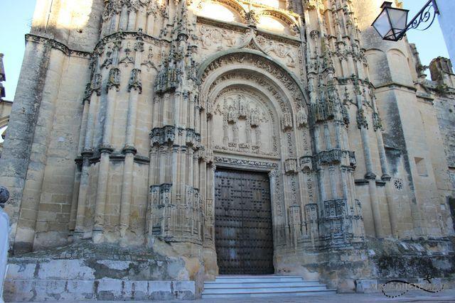 Ruta por los pueblos blancos de Cádiz 1