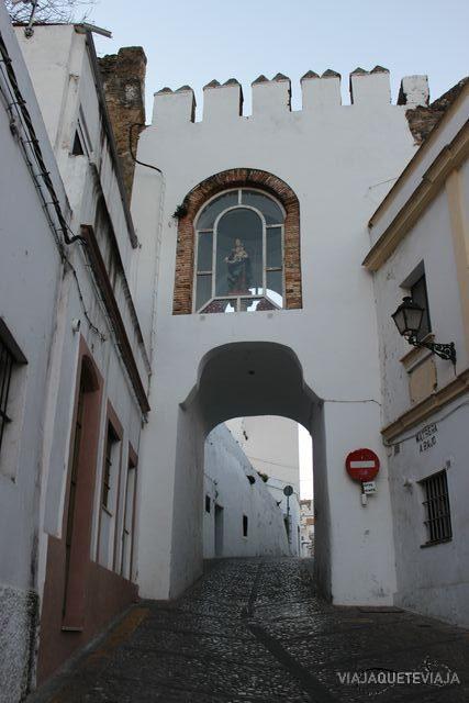 Ruta por los pueblos blancos de Cádiz 11