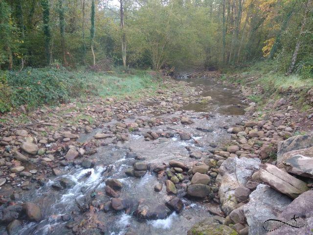 Ruta por el Valle de Baztan 1