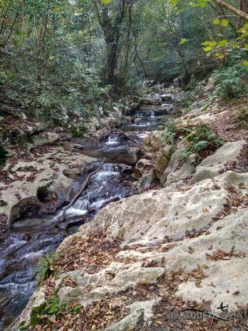 Ruta por el Valle de Baztan 11
