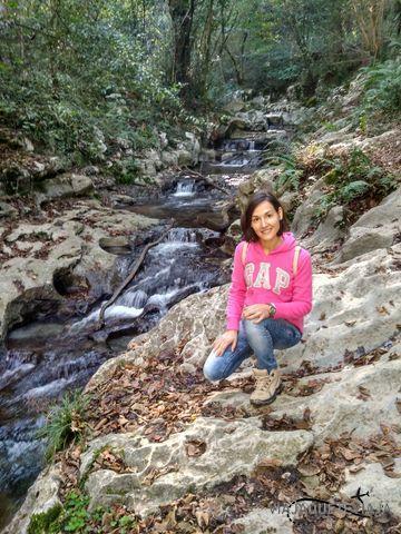 Ruta por el Valle de Baztan 12