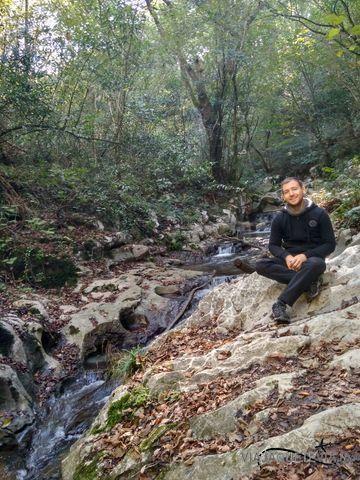 Ruta por el Valle de Baztan 13