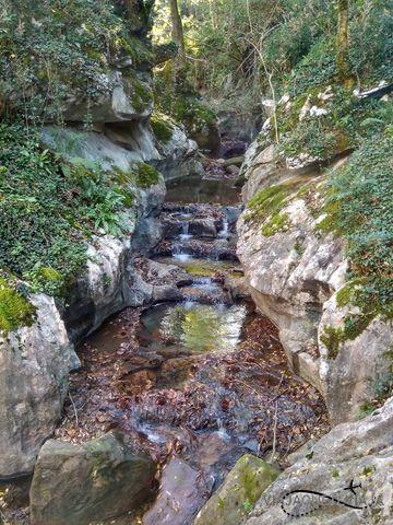 Ruta por el Valle de Baztan 16