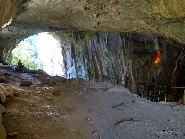 Ruta por el Valle de Baztan 25