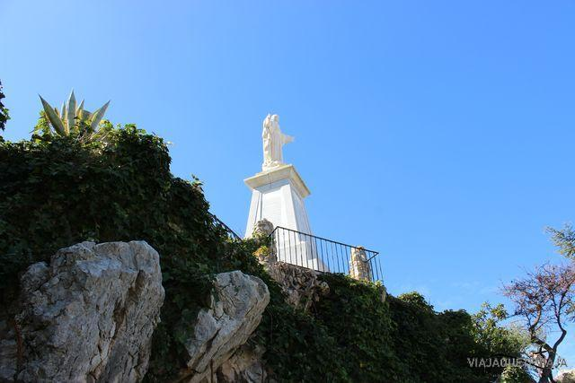 Ruta por los pueblos blancos de Cádiz 37