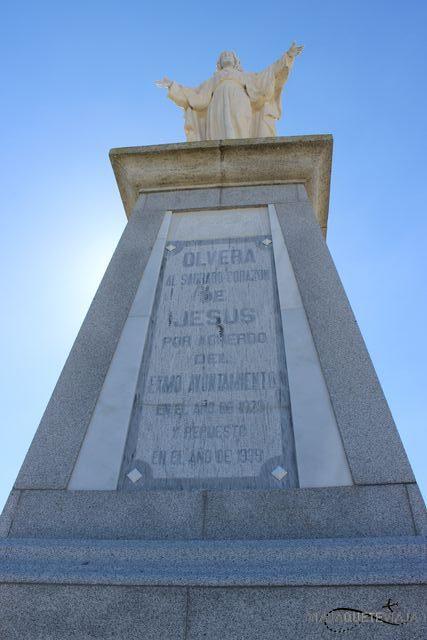 Ruta por los pueblos blancos de Cádiz 38