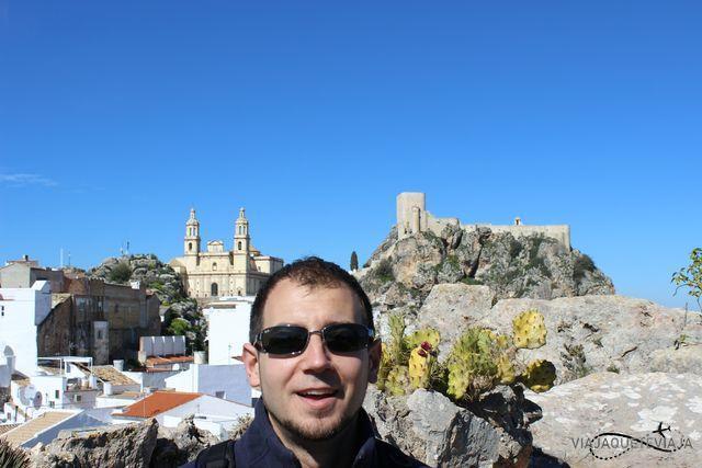 Ruta por los pueblos blancos de Cádiz 41