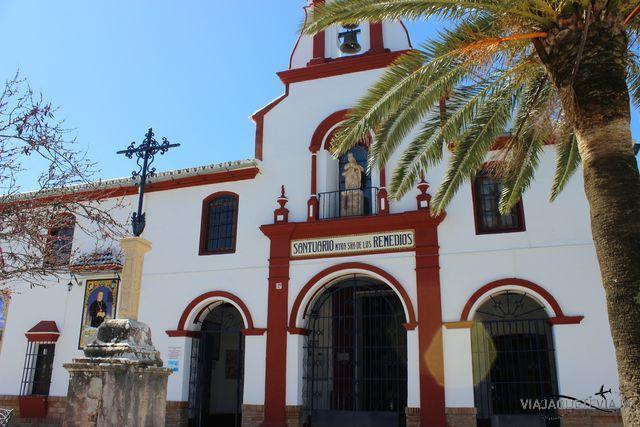 Ruta por los pueblos blancos de Cádiz 42