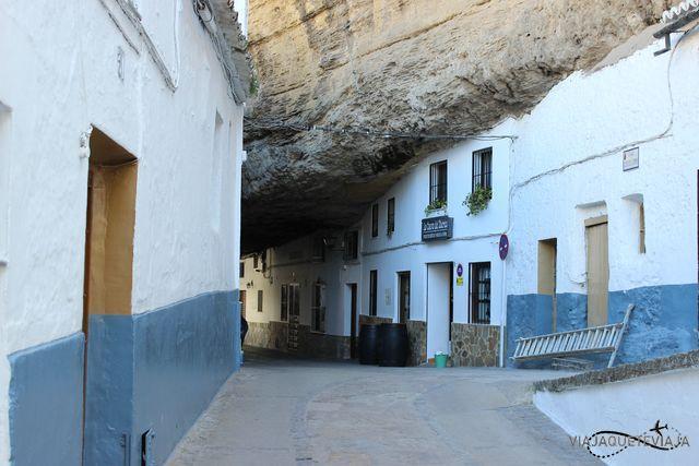 Ruta por los pueblos blancos de Cádiz 51