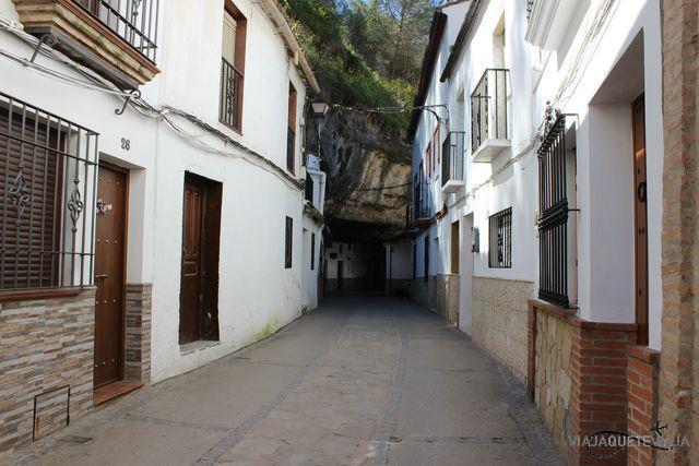 Ruta por los pueblos blancos de Cádiz 52