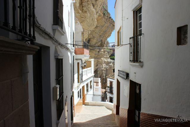 Ruta por los pueblos blancos de Cádiz 53