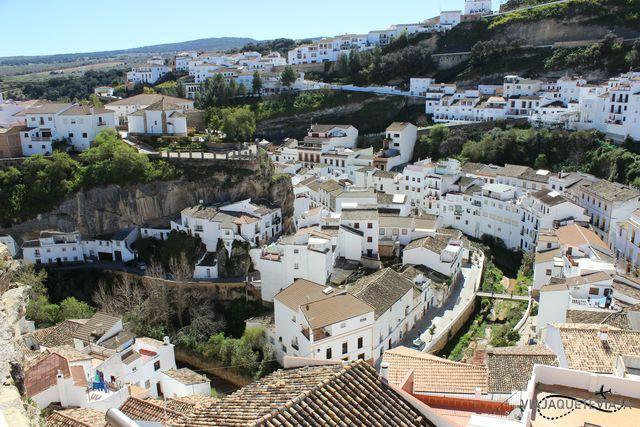 Ruta por los pueblos blancos de Cádiz 56