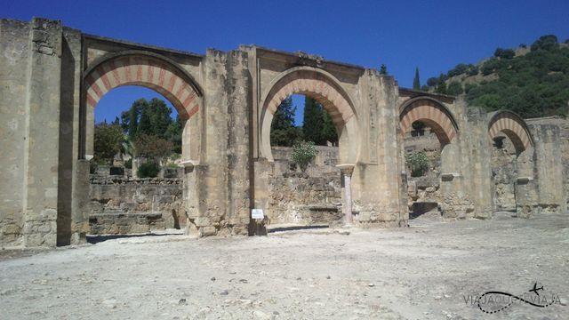 Medina Azahara 6