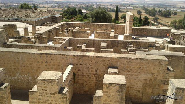 Medina Azahara 10