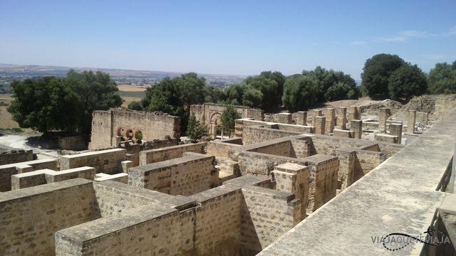 Medina Azahara 11