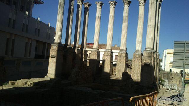 Córdoba 39