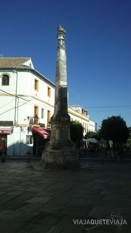 Córdoba 42