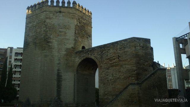 Córdoba 34