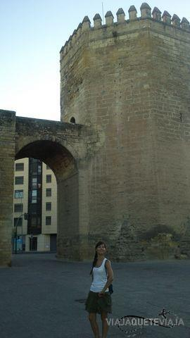 Córdoba 35